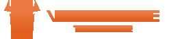 Volume-Trader Akademie Logo